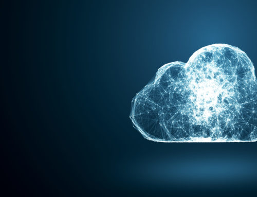 Public Cloud in European Healthcare: Myth or Reality?