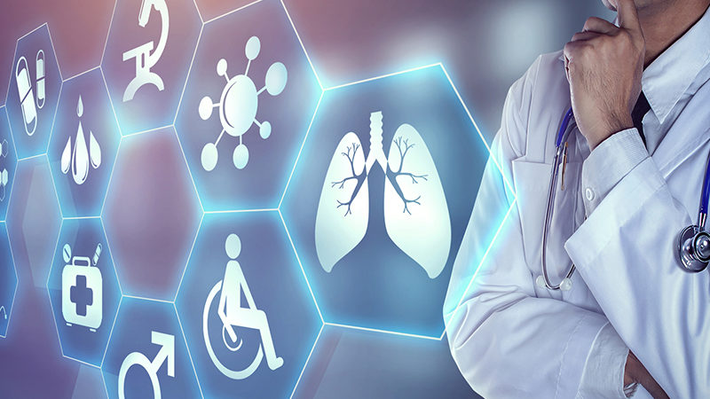 Healthcare Digital Transformation: A sense of urgency is emerging