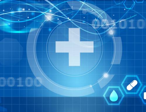Are European Hospitals Ready for Digital Determination?