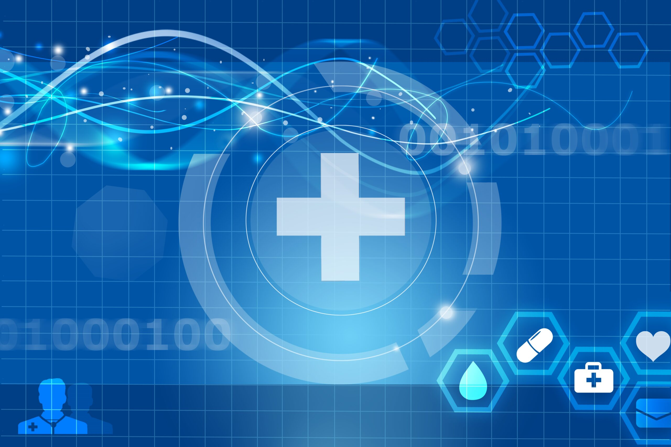 The Future is Now for European Health Data Spaces