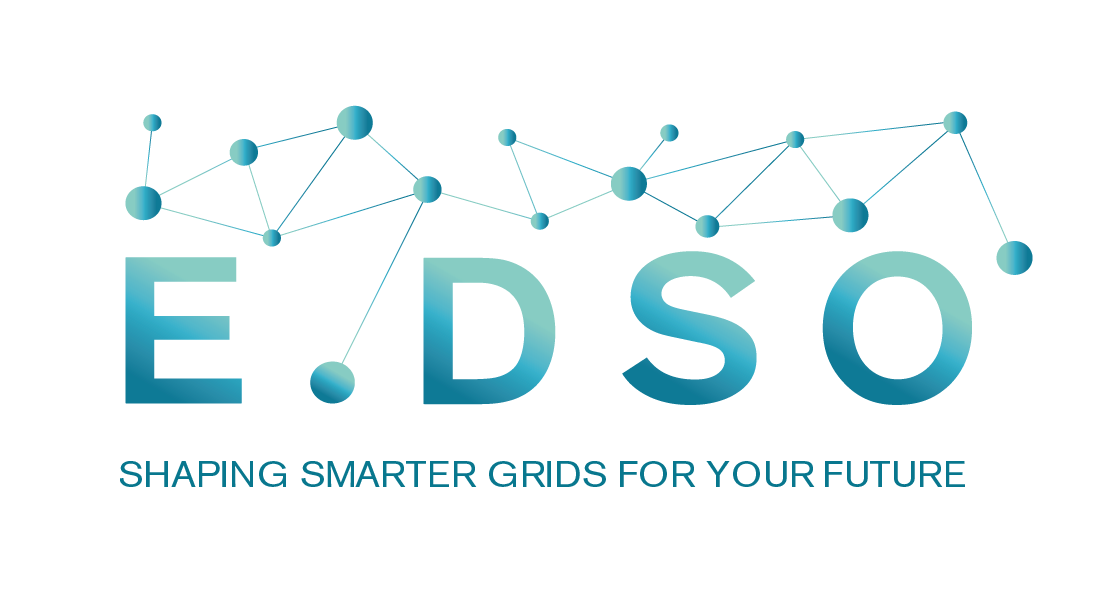 3 OPEN DEI Energy Projects @ E.DSO Projects in the Spotlight event – DSOs at the center of Data Exchange