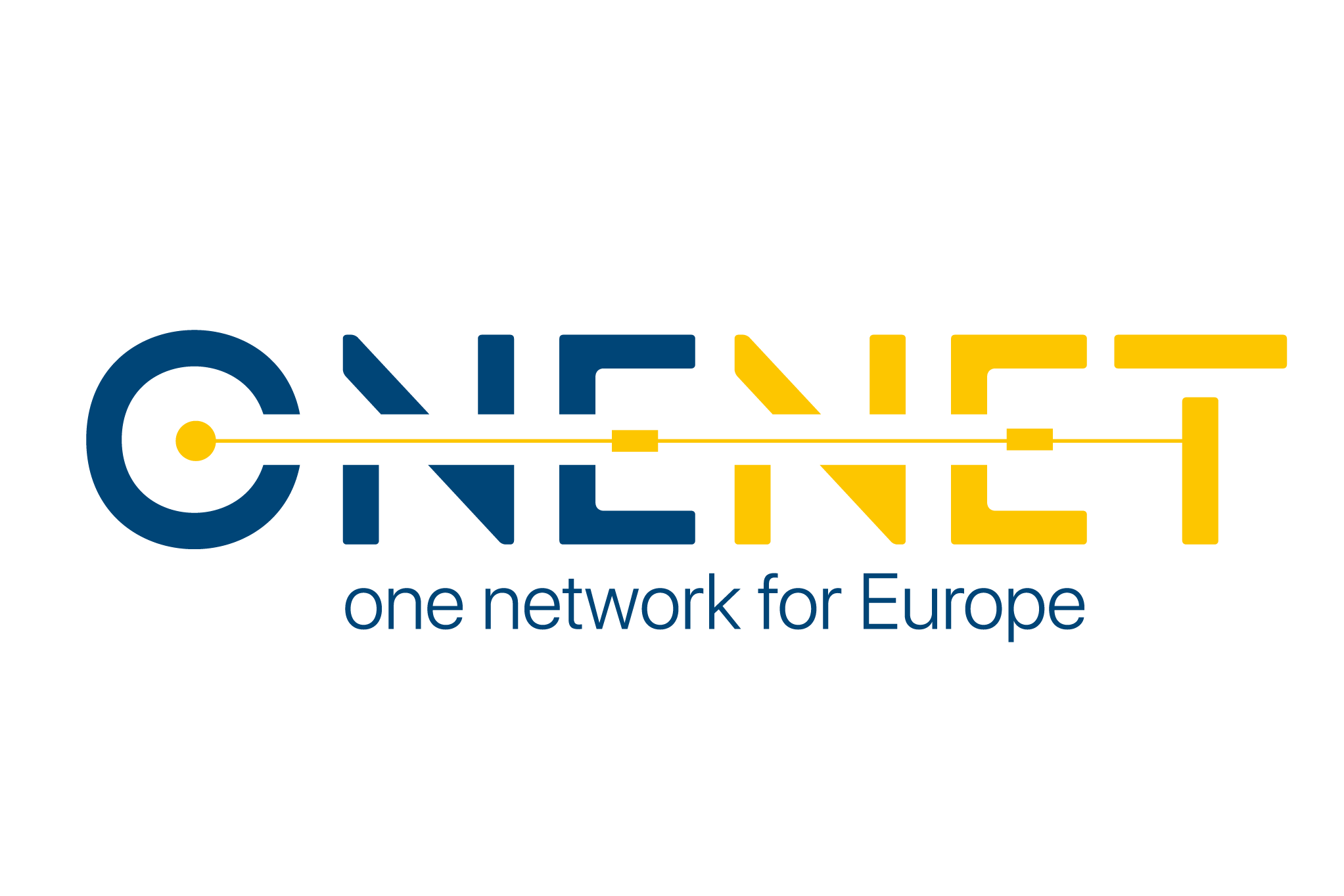 OneNet Project – One Network for Europe